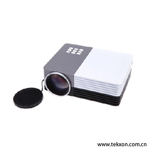 G050 2016 Newest  Mini Projector HDMI Portable LCD Projector
